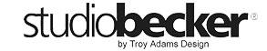 Logo StudioBecker